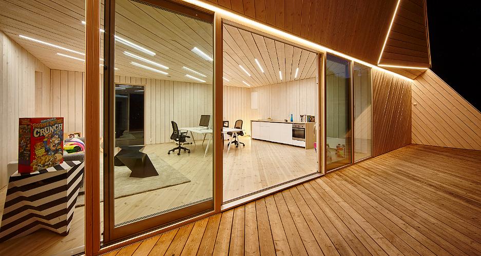 atelier house 3
