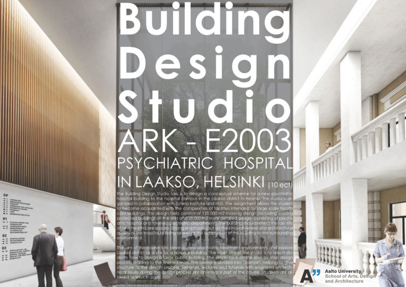 Group X | Aalto University